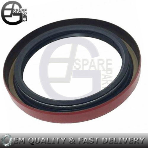 New Axle Oil Seal For Bobcat S160 S175 S185 S205 S510 S530 S550 S570 S590 T140
