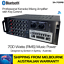 SONKEN-SA-700R-KARAOKE-MIXING-AMPLIFIER-700-WATTS-BLUETOOTH-FUNCTION thumbnail 1