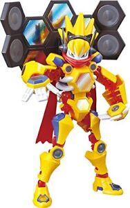 Bandai-Digimon-Universe-Appli-Monsters-Appli-Arise-Action-AA-11-Entermon-Figure