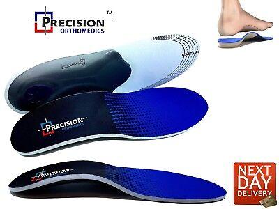 3D Orthotic Flat Feet Foot High Arch