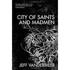 City of Saints and Madmen by Jeff VanderMeer (Paperback, 2014)