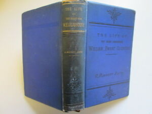 Acceptable-The-Life-of-The-Right-Honourable-William-Ewart-Gladstone-Smith-G