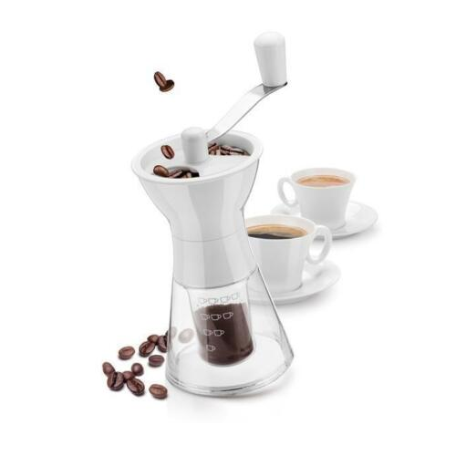 TESCOMA MACCHINA MACININO MACINA CAFFE/' HANDY 643976