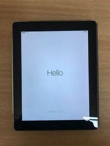 Apple iPad 3rd Generation 64GB WiFi  Cellular Unlocked 97in  Silver - <span itemprop='availableAtOrFrom'>London, United Kingdom</span> - Apple iPad 3rd Generation 64GB WiFi  Cellular Unlocked 97in  Silver - London, United Kingdom