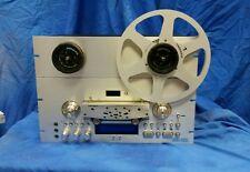 Pioneer Rc909 reel to reel.