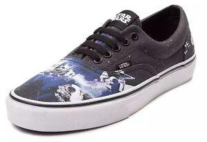 zapatillas vans star wars chile