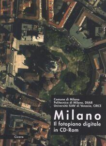 Milano-II-Fotopiano-Digitale-in-CD-ROM-Cicero