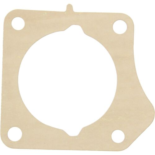 For Honda Accord CR-V Fuel Injection Throttle Body Mounting Gasket Stone JG48113