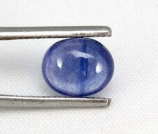 TOP SAPPHIRE : 2,49 Natürlicher Blau Saphir aus Ceylon