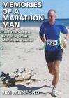 Memories of a Marathon Man 9781291420449 by Jim Manford Paperback