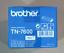 0689-BROTHER-TN-7600-BLACK-TONER-RRP-gt-190 thumbnail 7
