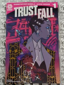 Trust-Fall-2019-AfterShock-1-1-10-Claire-Roe-Variant-Sebela-Visions-NM