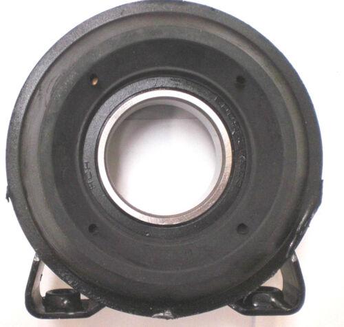 Si adatta LDV 200 300 400 SNODATO centro cuscinetto /& di montaggio per la benzina /& diesel.