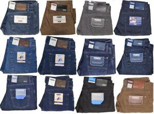 Pioneer Jeans für Herren