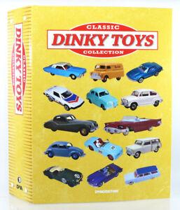 DINKY-TOYS-SCEGLI-DAL-MENU-A-TENDINA