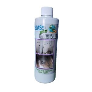 Water-deposit-remover-Glass-Plus-Metal-Safe-for-shower-glass-amp-Stainless