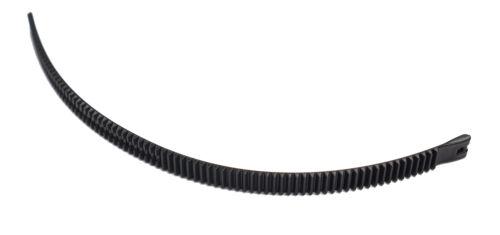 70mm Zahnkranz Mini Half Inch Rails Zip Tie Focus Gear Lens Gear 42mm