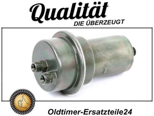 Kraftstoffdruckspeicher Druckspeicher Benzindruckspeicher passend f.Porsche 911