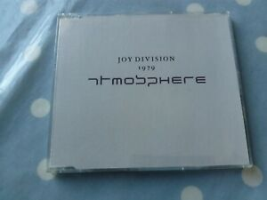 Joy-Division-Atmosphere-Live-3-Track-CD-Factory-Records