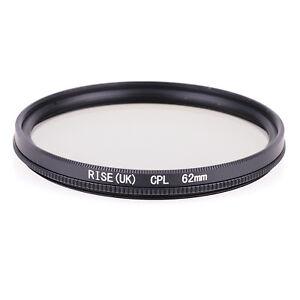 62mm-New-Circular-Polarizing-C-PL-PL-CIR-CPL-Filter-For-Nikon-Canon-Camera-DSLR