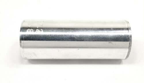 Bicycle Seat Post Aluminum Shim//Adapter Converts 31.8 to 27.2