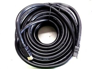 New-Ugreen-20M-High-Speed-HDMI-Cable-with-Ethernet-Full-Copper