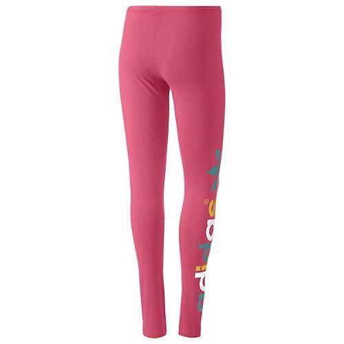 pied course de ~ multicolores femmes Leggings Sz Nw Adidas Tight Trefoil 886837720393 Les Yoga ~ à M Pantalon Wq8xRzw7PB