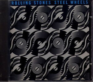 ROLLING-STONES-STEEL-WHEELS