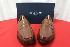 7c1cedba25a Image is loading Cole-Haan-Men-039-s-Pinch-Friday-Penny-