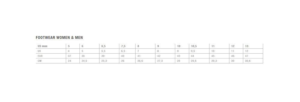 ION Raid AMP - Flat Pedal MTB Schuhes Schuhes MTB - Single Malt e9f793
