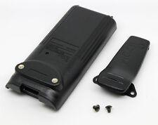 BP-208N 6AA Battery Case For iCOM IC-V8/F3GT/A6 Radio