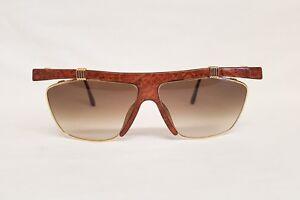 3960099ca12 Image is loading Vintage-Christian-Dior-Unisex-sunglasses-2555