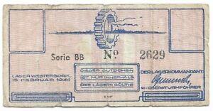 Dutch-Westerbork-campmoney-10-cent-1944-Joelnumismatics-1