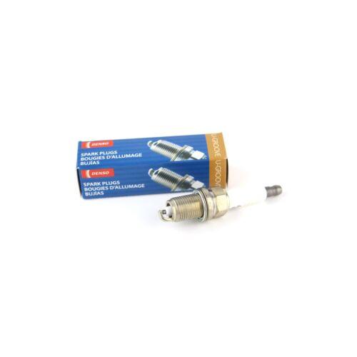 4159 1x Aprilia 1995-2003 RS250 Denso Standard Spark Plug W27EMRC Genuine