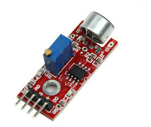 KY-037-High-Sensitivity-Sound-Detection-Module-for-Arduino-AVR-PIC
