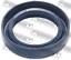 Wellendichtring Antriebswelle für Radantrieb FEBEST 95GBY-35501111L