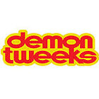 demontweeksdirect