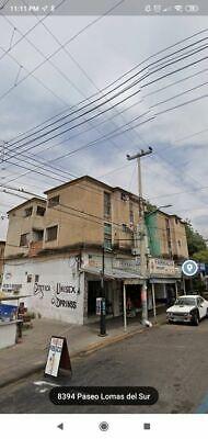 Local en venta y renta en Loma Dorada