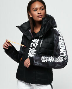 Superdry-Womens-Japan-Edition-Snow-Down-Jacket
