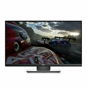 Dell-Gaming-Monitor-S2417DG-24-Inch-Screen-LED-Lit-TN-with-G-SYNC-QHD