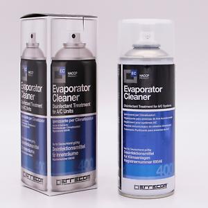 EVAPORATOR-CLEANER-Pulitore-in-Bombola-Aerosol-per-Climatizzatori-400ml
