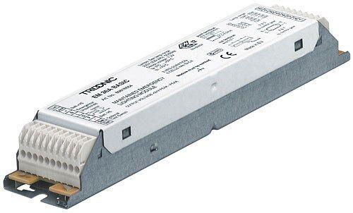 Tridonic EM 35B classique Éclairage de secours Module Art No 89818667