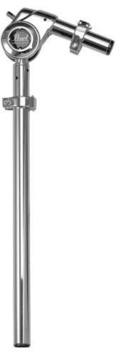 extra short Pearl 1030 Tom Holder w// gyro-lock tilter