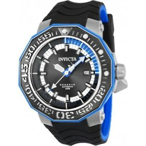 Invicta-23031-Reserve-Sea-Monster-Swiss-Made-Automatic-Silicone-Strap-Mens-Watch