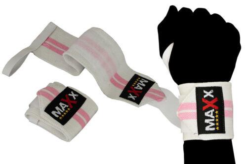 SMITTYACS-TFEBlack Texas Fold-Em BagPreserve GarmentsReferees Choice