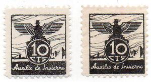 Sello-Local-Guerra-Civil-Auxilio-de-Invierno-Cat-Galvez-5-ORD-1148