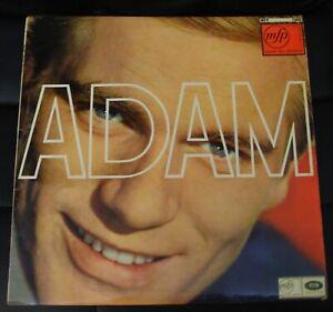 ADAM-FAITH-039-ADAM-039-LP-JOHN-BARRY-MPF-1002