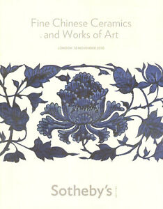 Sotheby-039-s-Catalogue-Fine-Chinese-Ceramics-amp-WOA-2010-HB