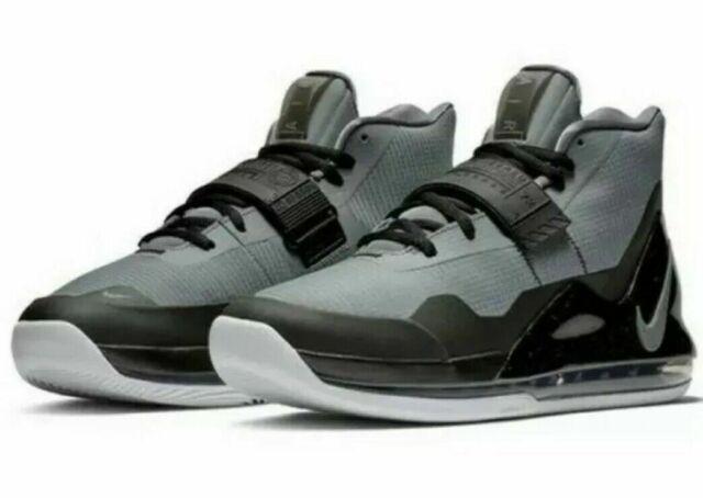 Authentic Nike Shoes Nike Air Max 95 WhiteBlackCool Grey
