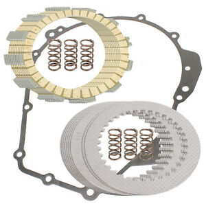 1992 1993 1994 1994 1996 FORD F150 /& BRONCO V6 4,9L /& V8  5.0L 5.8L STARTER 3205